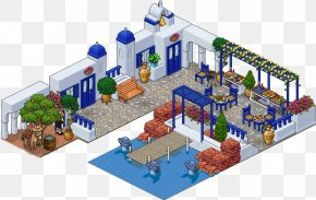 Habbo - Habbo Virtual Community Virtual World Anonymous Game PNG