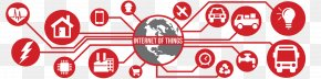 Internet - Industrial Internet Of Things: Cybermanufacturing Systems Open Connectivity Foundation IoTivity PNG