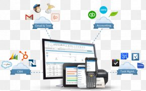 Inventory Management Software - Thin Client Inventory Management Software Point Of Sale Nettop PNG