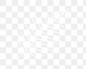 United States - Desktop Wallpaper United States Business PNG