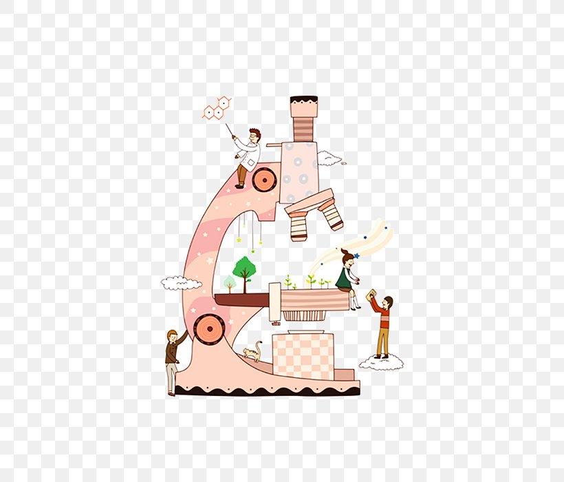 Microscope Resource Technology Marketing, PNG, 700x700px, Microscope, Art, Biotechnology, Business, Company Download Free