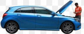 Car - Car Dealership Sales Finance Singapore PNG