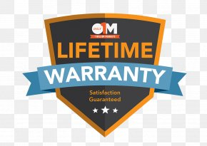 Warranty - Haselwood Chevrolet Buick GMC Car Dealership PNG