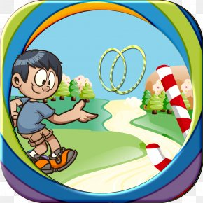 Role-playing - Ring Toss Game Jigsaw Puzzles App Store Clip Art PNG