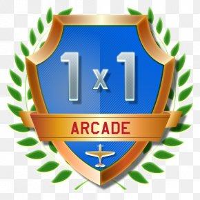 October War - Zero Time Dilemma Zero Escape: Virtue's Last Reward Emblem Tournament Logo PNG