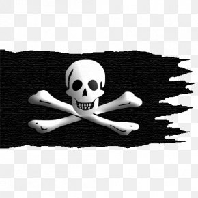 Flag - Flag Jolly Roger Piracy Android PNG
