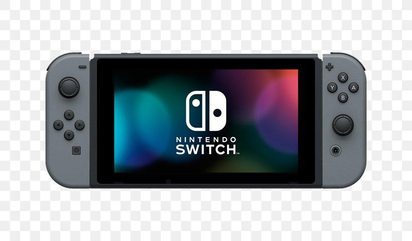 Nintendo Switch Splatoon 2 Nintendo 64 Super Mario Odyssey