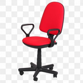 Office Desk Chairs - Office & Desk Chairs Furniture Interior Design Services PNG
