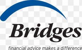Bridge - Bridges Financial Services Sunshine Coast Financial Planner Financial Adviser Bridges Personal Investment PNG