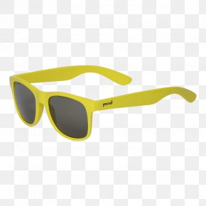 Sunglasses - Goggles Sunglasses Lens Clothing Accessories PNG