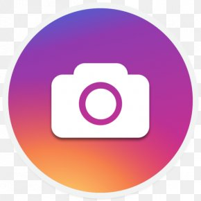 Social Media - Social Media Computer Software Instagram Download Video PNG