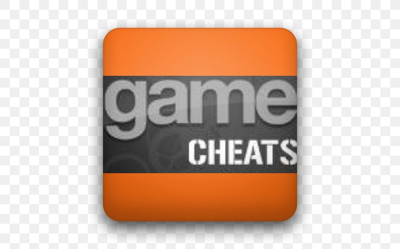 Grand Theft Auto: San Andreas Cheating In Video Games Android Video Game Walkthrough, PNG, 512x512px, Grand Theft Auto San Andreas, Android, Brand, Cheat Engine, Cheatcodescom Download Free