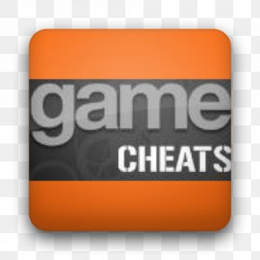 Game Developer - Grand Theft Auto: San Andreas Cheating In Video Games Android Video Game Walkthrough PNG