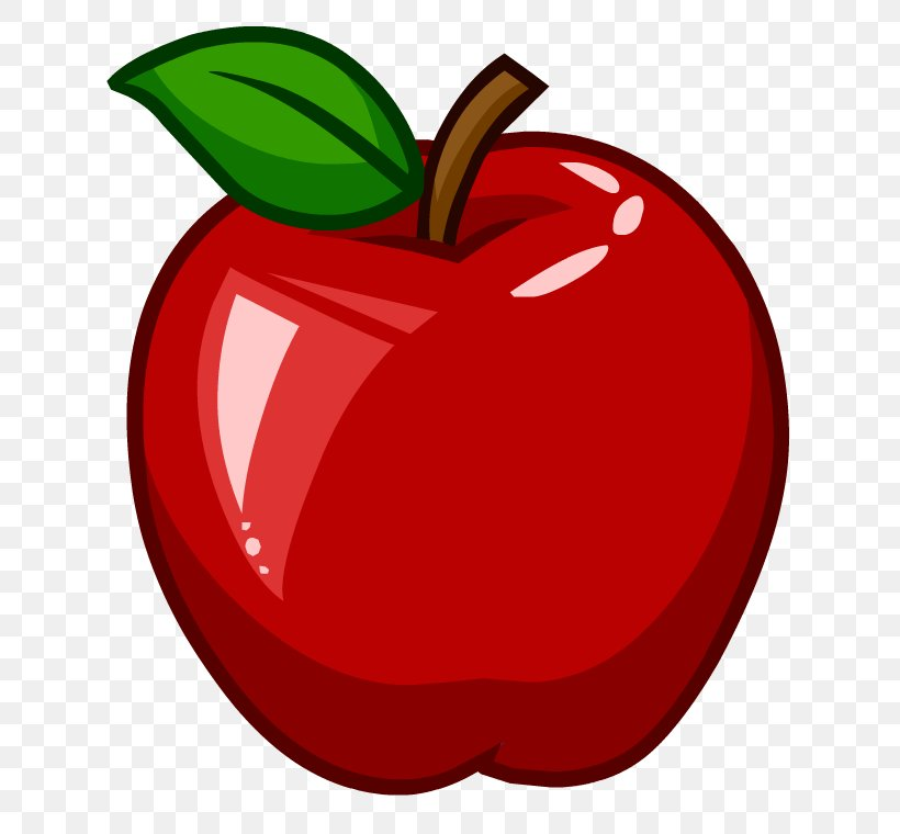 Clip Art Drawing Image Cartoon Png 640x760px Drawing Apple Cartoon Food Fruit Download Free