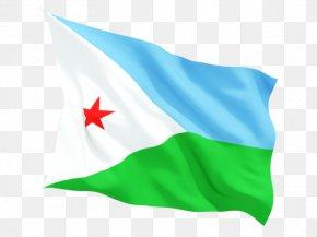 Saudi National Day - Flag Of Djibouti National Flag Flag Of Eritrea PNG