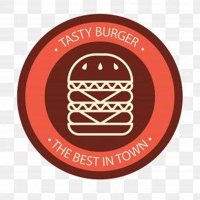Cartoon,Hamburgers,Logo - Hamburger KFC French Fries Chicken Sandwich Fast Food PNG