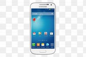 Galaxy - Samsung Galaxy S4 Mini Samsung Galaxy S III Mini Telephone 4G PNG