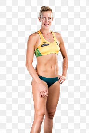 Beach Volleyball - Taliqua Clancy Beach Volleyball At The 2016 Summer Olympics – Women's Tournament 2000 Summer Olympics Kingaroy PNG