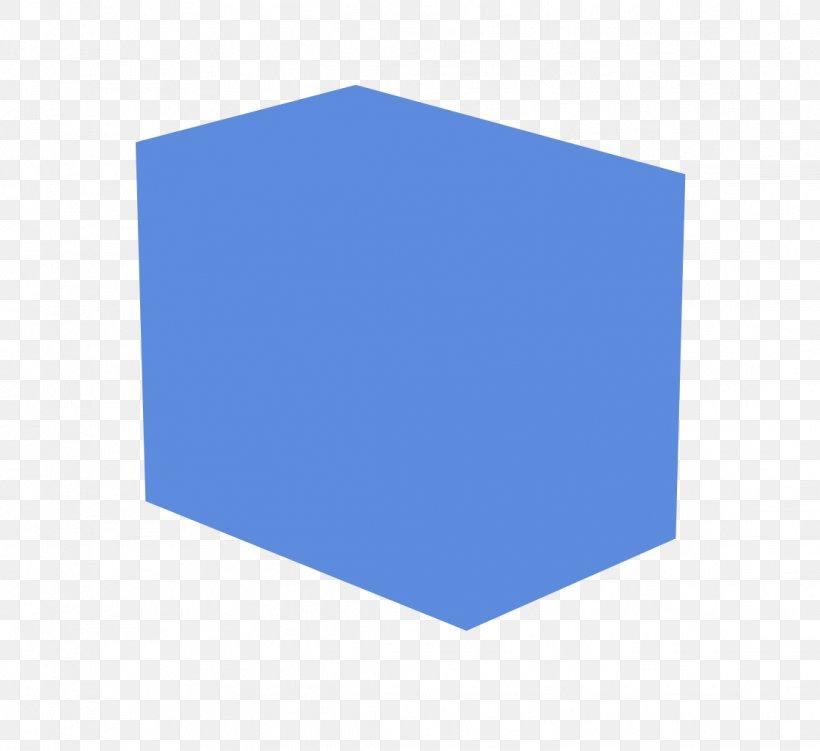 Cobalt Blue Electric Blue Aqua Rectangle, PNG, 1118x1024px, Blue, Aqua, Art, Azure, Brand Download Free
