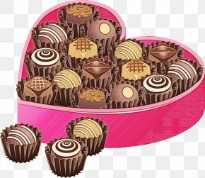 Muffin Lebkuchen - Ice Cream Cartoon PNG