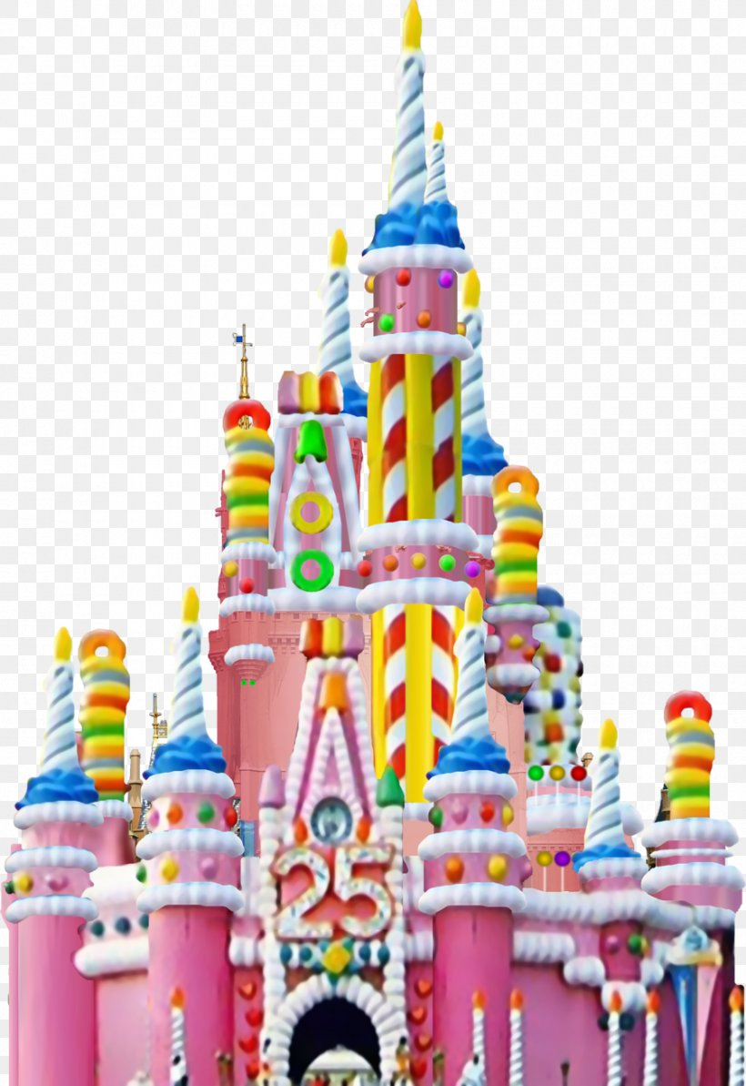 Admirable Magic Kingdom Disneyland Paris Sleeping Beauty Castle Cinderella Funny Birthday Cards Online Chimdamsfinfo