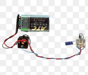 Microphone - Microphone Diatonic Button Accordion Power Converters Diatonic Scale PNG