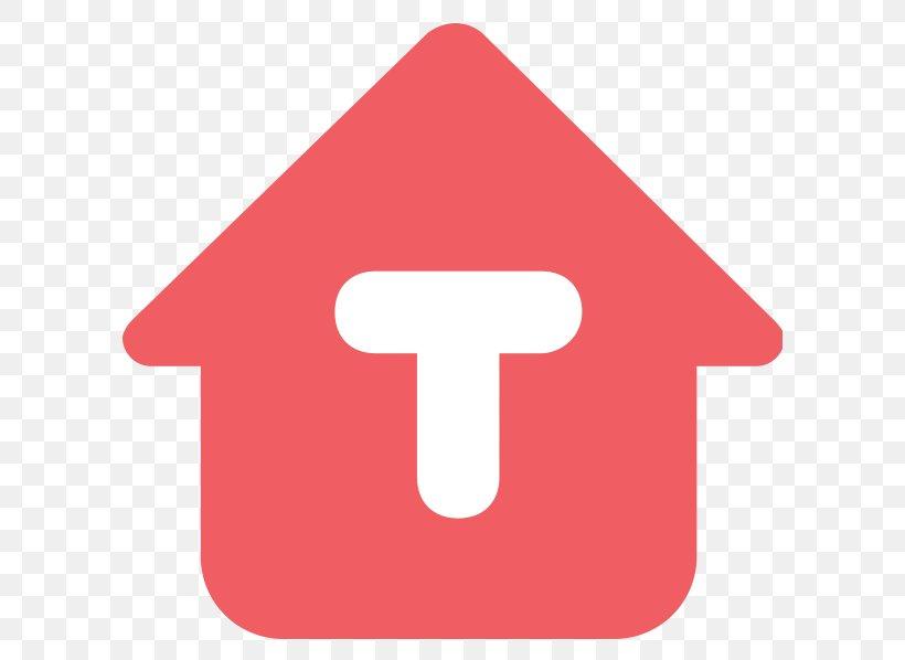 Tosungana Technologie Empresa Technology Company Innovation, PNG, 598x598px, Empresa, Brazzaville, Company, Information Technology, Innovation Download Free