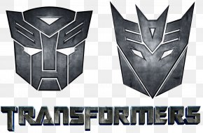 Transformer - Transformers: The Game Optimus Prime Dinobots Autobot Decepticon PNG
