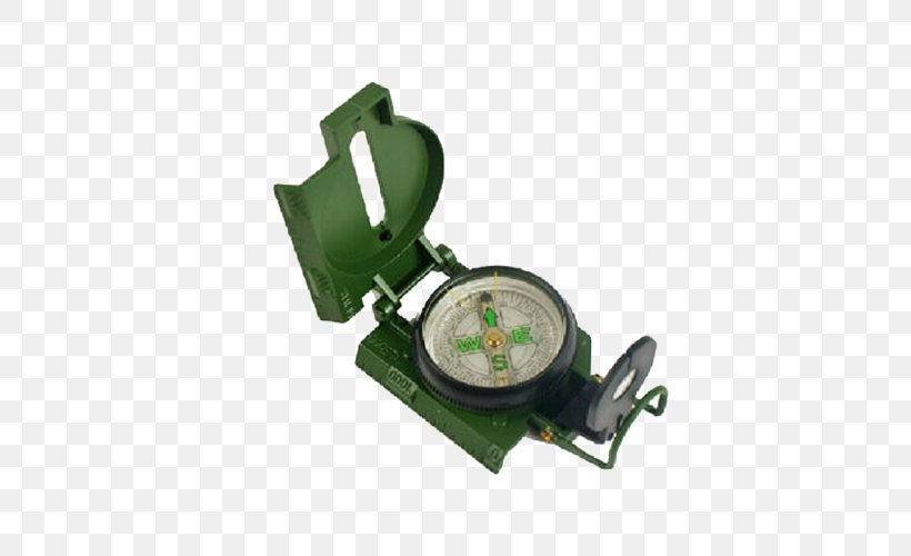 Compass North Tmall Luopan Bidezidor Kirol, PNG, 500x500px, Compass, Backpack, Bidezidor Kirol, Hardware, Lightinthebox Holding Co Download Free