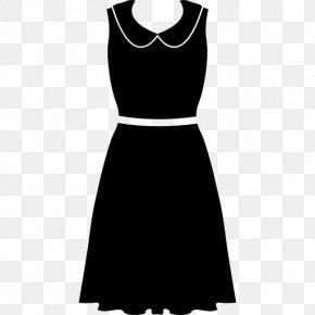 Dress - Dress Clothing Handbag PNG