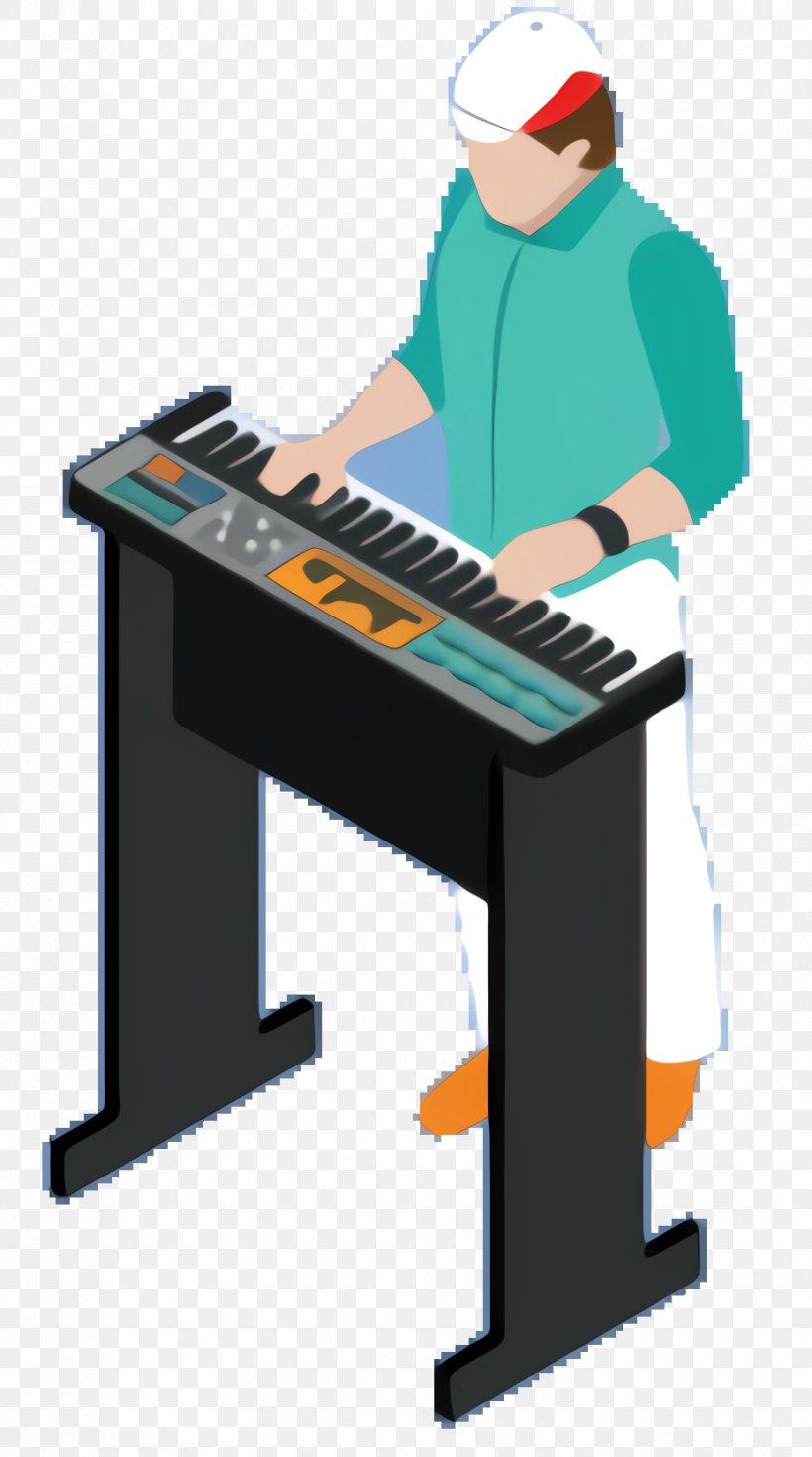 Piano Cartoon Png 928x1664px Digital Piano Desk Electric