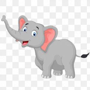 Baby Elephant Images Baby Elephant Transparent Png Free Download Download transparent elephant clipart png for free on pngkey.com. baby elephant images baby elephant