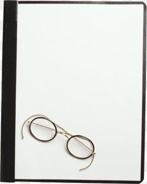 Paper Sheet Image - Paper Pulp Clip Art PNG
