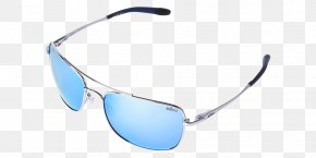 Sunglasses - Goggles Sunglasses Discounts And Allowances Polarized Light PNG