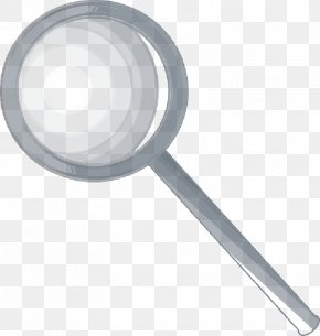 Magnifying Lens - Product Design Angle Magnifying Glass PNG