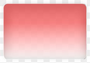 Pink Rectangle Cliparts - Rectangle PNG