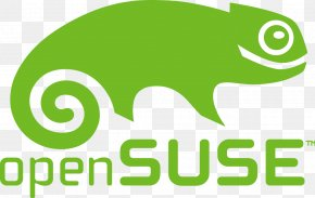 Open Source Svg - OpenSUSE SUSE Linux Distributions SUSE Linux Enterprise PNG