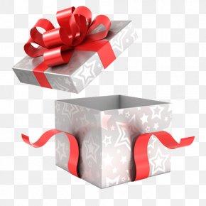 Volks - STERKADO Kerstpakket Gift Christmas Dutch PNG