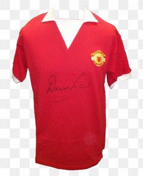 Shirt - T-shirt Clothing Sheldon Cooper Premier League PNG