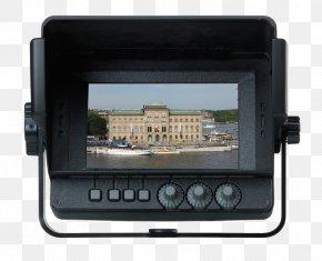 Camera Viewfinder - Video Cameras Viewfinder Camera Lens System Camera PNG