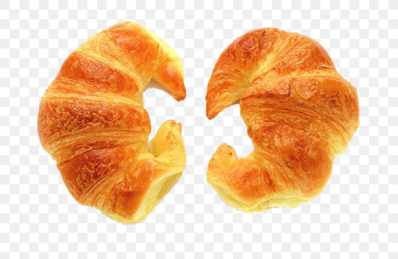 Croissant European Cuisine Breakfast French Cuisine Bread, PNG, 800x534px, Croissant, Baked Goods, Bread, Breakfast, Brioche Download Free