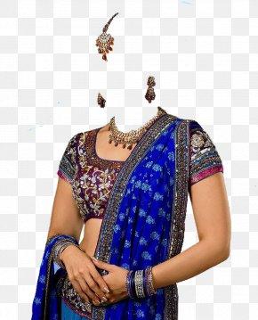 India - Desktop Wallpaper Image India Bollywood Photograph PNG