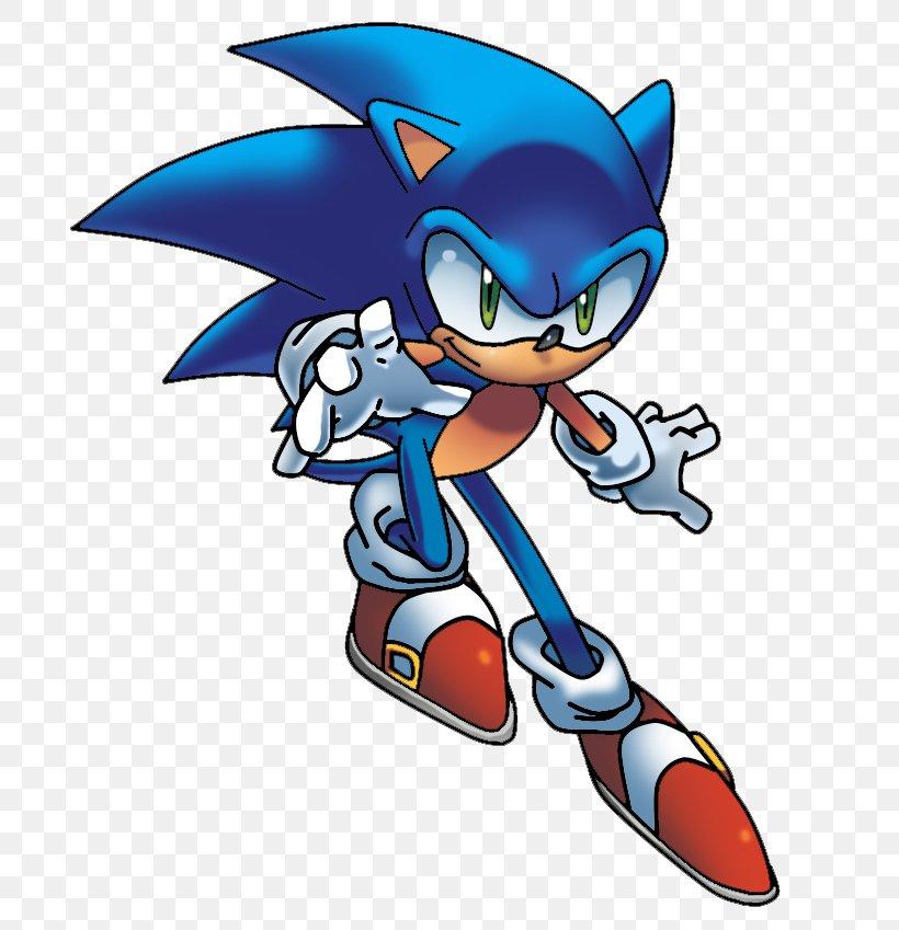 Sonic The Hedgehog Shadow The Hedgehog Sonic Adventure Fan Art Png 713x849px Sonic The Hedgehog Archie