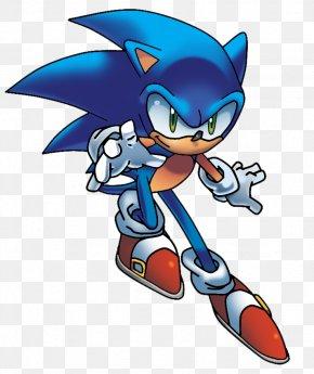 Sonic The Hedgehog - Sonic The Hedgehog Shadow The Hedgehog Sonic Adventure Fan Art PNG