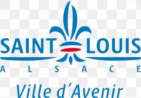St. Louis Logo Brand Organization Font PNG