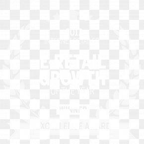 United States - United States Organization Business Logo Lyft PNG