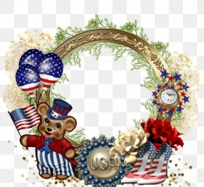 Independence Day - Independence Day Blingee United States Clip Art PNG