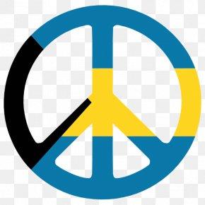 Peace Sign Clipart - Woodstock T-shirt Wind Chimes Rastafari PNG