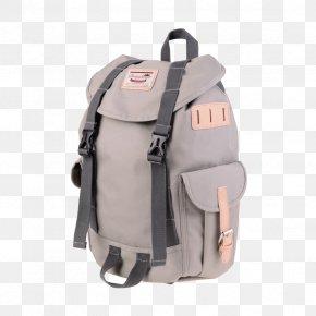 Bag - Bag Vera Bradley Lighten Up Small Backpack Eastpak JanSport PNG
