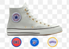 Sneakers Chuck Taylor All-Stars Converse Chuck Taylor All Star '70 Hi Shoe PNG